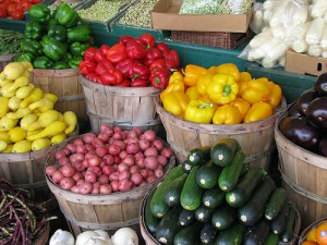 FreshFruit&VeggiesSouthTampa